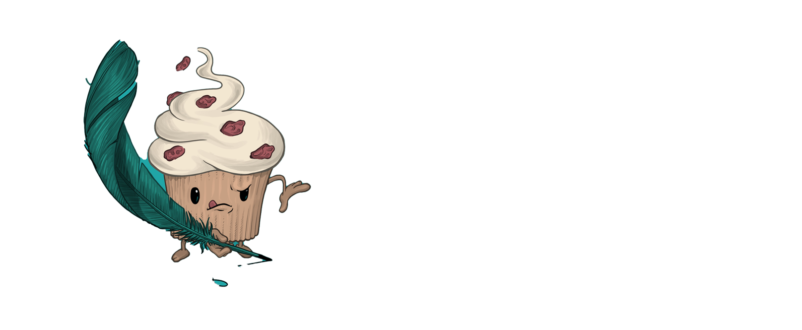 Plumpek illustration